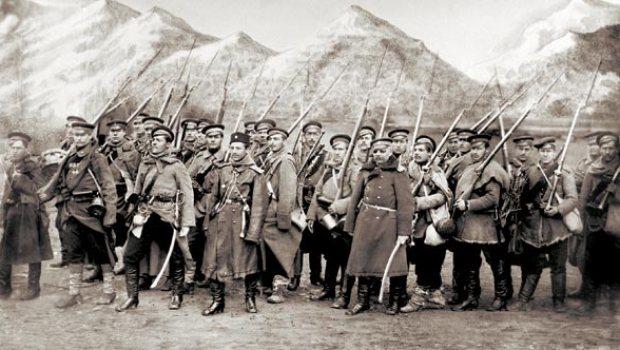 Ottoman-Empire-Military-2