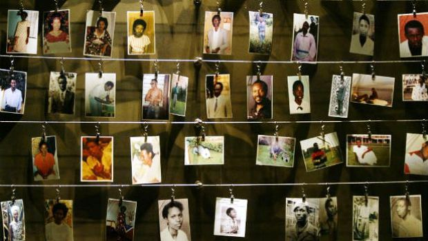 Rwanda-genocide-atrocities-social-entrepreneurship-kigali-memorial