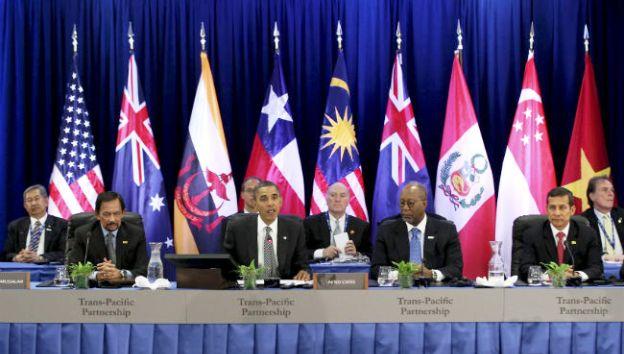 TPP-Latintelligence