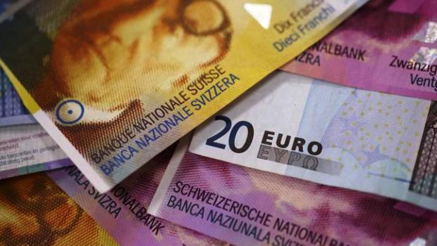 franken-euro-manipulation