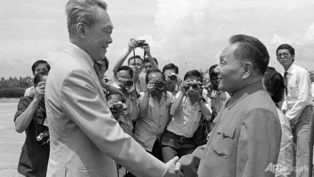 lee-kuan-yew-and-deng