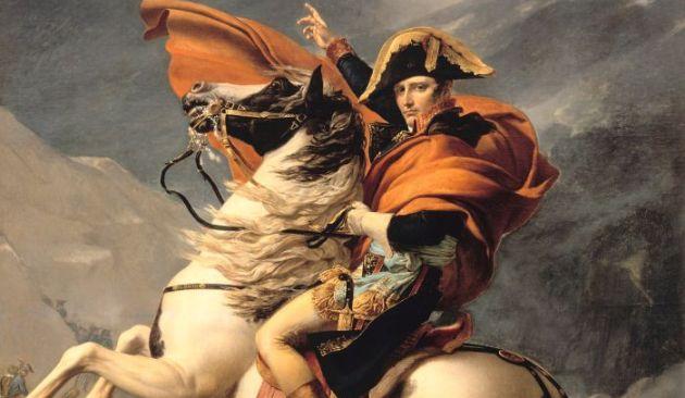 napoleon-photo