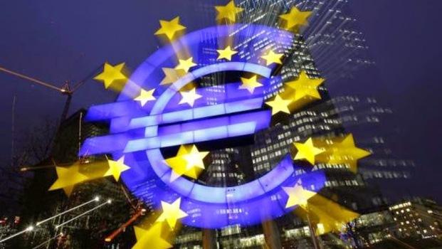 greece_eurozone_exit