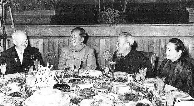Khrushchev,_Mao,_Ho_and_Soong_Ching-ling