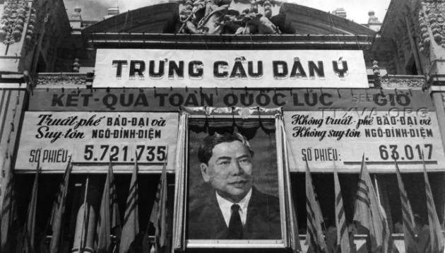 Referendum-Diem-v.-Bao-Dai.-Oct.-23-1955