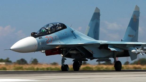 Russian-jet-Syria-jpg