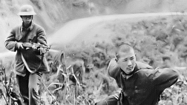 Nhìn lại cuộc chiến Việt-Trung năm 1979