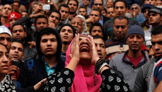 women-protest-egypt