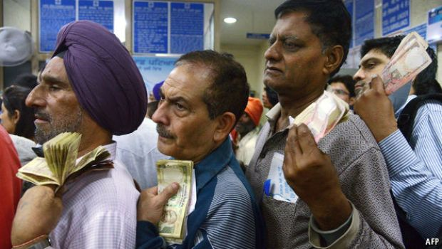 87-why-india-scrapped-its-two-biggest-bank-notes