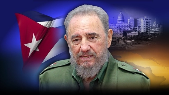 Cuba nghèo vì Fidel Castro hay vì Mỹ?