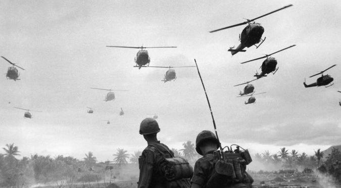 https://i0.wp.com/nghiencuuquocte.org/wp-content/uploads/2017/05/vietnam-war-kill-trust.jpg