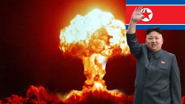https://i0.wp.com/nghiencuuquocte.org/wp-content/uploads/2017/09/NK-nuclear.jpg