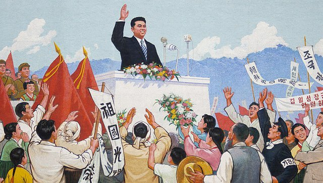 https://i0.wp.com/nghiencuuquocte.org/wp-content/uploads/2017/10/kim-il-sung.jpg