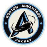 Boston Advantage