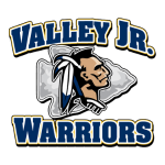 NGHL Vally Jr Warriors