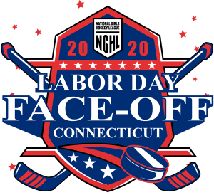CT Labor Day Face-Off