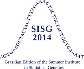 sisg_logo