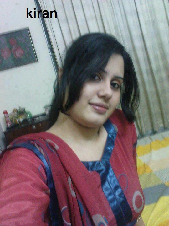 Cute College Girl Wallpaper Lahore Girls Pakistani Girls