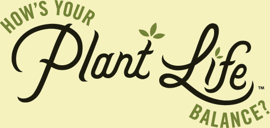 contact-plant-life-logo