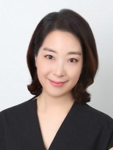 Julie Hwang_Asia Marketing_Photo
