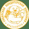 лого_СКК_рус