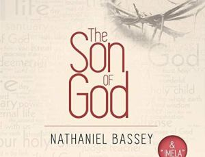 "DOWNLOAD: Nathaniel Bassey ""So Amazing"""
