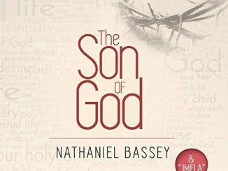 "DOWNLOAD: Nathaniel Bassey ""So Amazing"""