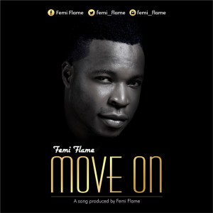 flame move mp3 download
