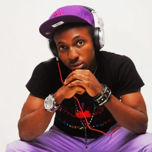 DOWNLOAD MP3: Frank Edwards – Okaka