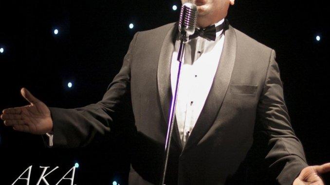 gabriel eziashi - aka jehovah mp3 download