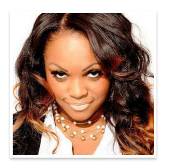 DOWNLOAD MP3: Shana Wilson – Give Me You