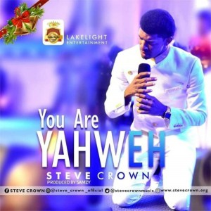 nigerian praise and worship songs free download