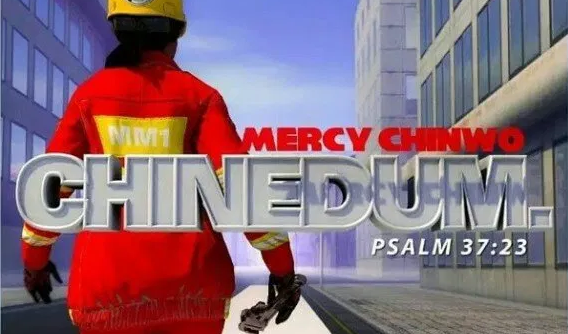 DOWNLOAD MP3: Mercy Chinwo – Chinedum