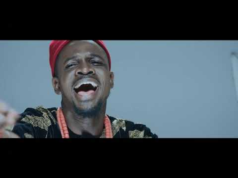 DOWNLOAD MP3: Preye Odede – Oshimiri Atata +VIDEO