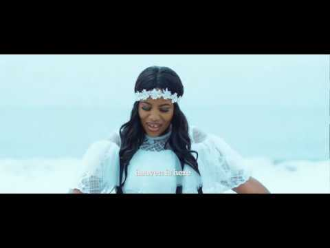 VIDEO: Eno Michael feat. Nathaniel Bassey – Heaven is Here
