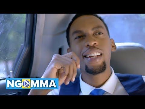 download mp3: goodluck gozbert - kama si wewe