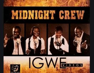 download mp3: midnight crews - igwe