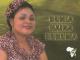 DOWNLOAD MP3: Bahati Bukuku - Dunia Haina Huruma