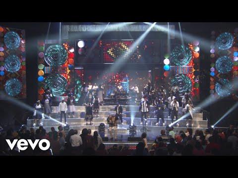 DOWNLOAD MP3: Joyous Celebration - Ndi Online