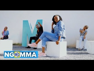DOWNLOAD MP3: Mr Seed – Kwa Hao