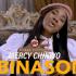 DOWNLOAD VIDEO: Mercy Chinwo – Obinasom