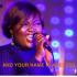 VIDEO: Dunsin Oyekan – Ageless