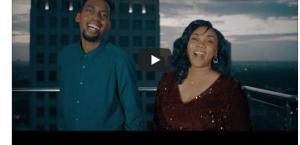 VIDEO: Madam Flora x Goodluck Gozbert – Mwenye Majibu