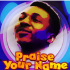DOWNLOAD MP3: Frank Edwards – Praise Your Name