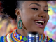 DOWNLOAD VIDEO: Deborah LUKALU - Ma Consolation