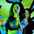 DOWNLOAD MP3: Martha Nachinga - Ebenezer