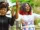 download mp3: enock mbewe - ameno mafupa