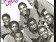 DOWNLOAD Album: Black Umfolosi – Unity