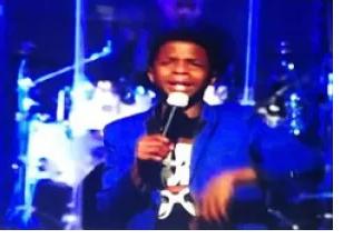 NKABINDE BROTHERS – NGIYABONGA MAMA MP3 DOWNLOAD