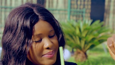 download mp3: Jimmy D Psalmist – when you carry God